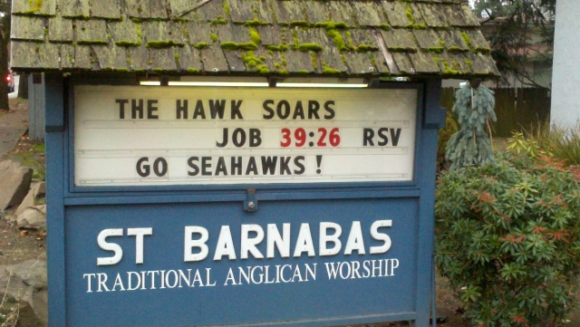 seahawks thursday before saturday 49 ers play game Sat Jan 18 2014