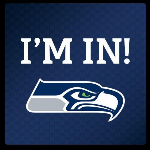Im In seahawks 2014