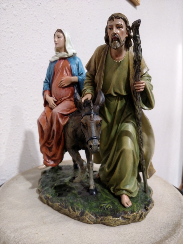 mary-and-joseph-on-the-journey-to-bethlehem-to-celebrate-the-first-christmas