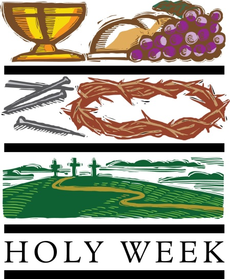 https://saintbarnabasanglicanofseattle.files.wordpress.com/2018/03/6052e-holyweek_6480c.jpg?w=449&h=544