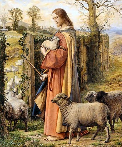 https://saintbarnabasanglicanofseattle.files.wordpress.com/2018/03/b8e09-jesus0william_dyce_good_shepherd.jpg?w=640