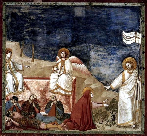 https://saintbarnabasanglicanofseattle.files.wordpress.com/2018/05/eeef0-resurrection_of_jesus_1.jpg?w=600&h=556
