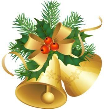 Siver Bells Christmas schedule