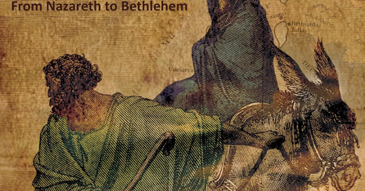 https://saintbarnabasanglicanofseattle.files.wordpress.com/2020/12/59718-sermongraphicweek4.jpg